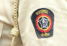 Photo of मोठी बातमी : जिल्ह्यातील 'ह्या' पोलीस अधिकार्यांच्या झाल्या बदल्या