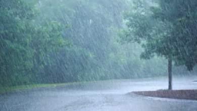Photo of आता परतीचा पाऊसही बळीराजाच्या मानगुटीवर