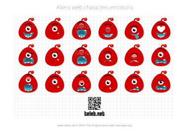 03-aliens-emotions-icon