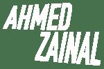 AHMED ZAINAL