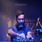 Bahrain Jazz Fest 2020 - 13