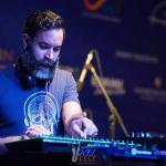 Bahrain Jazz Fest 2020 - 7