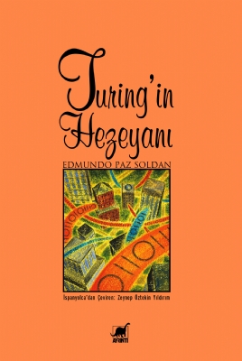turing-in-hezeyani