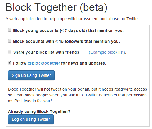 screenshot-blocktogether.org 2015-02-16 21-05-36