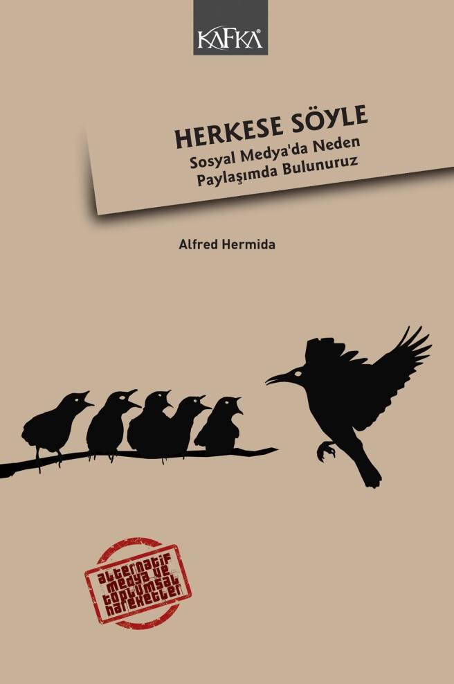 herkese-soyle