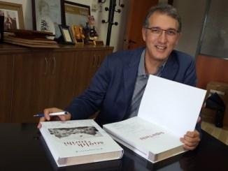 CHP BURSA MİLLETVEKİLİ DR. CEYHUN İRGİL