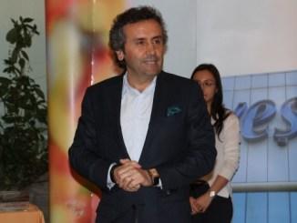 YEŞİM TEKSTİL CEOSU ŞENOL ŞANKAYA