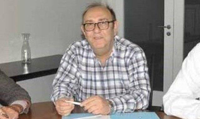 MURAT GULEZ