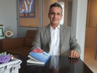 PROF DR FERHAT PiRiNCCi
