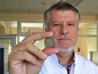 YAZI ICIN PROF DR MUSTAFA TAYAR