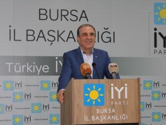 DR YAHYA BAHADIR