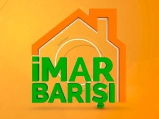 iMAR BARISI