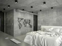 yatak-odasi-aci-pc