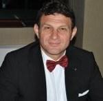 AKP'nin genç yaşta emekli ettiği parlak Tuğamiral, Deniz Harbokulu Eski Komutanı..