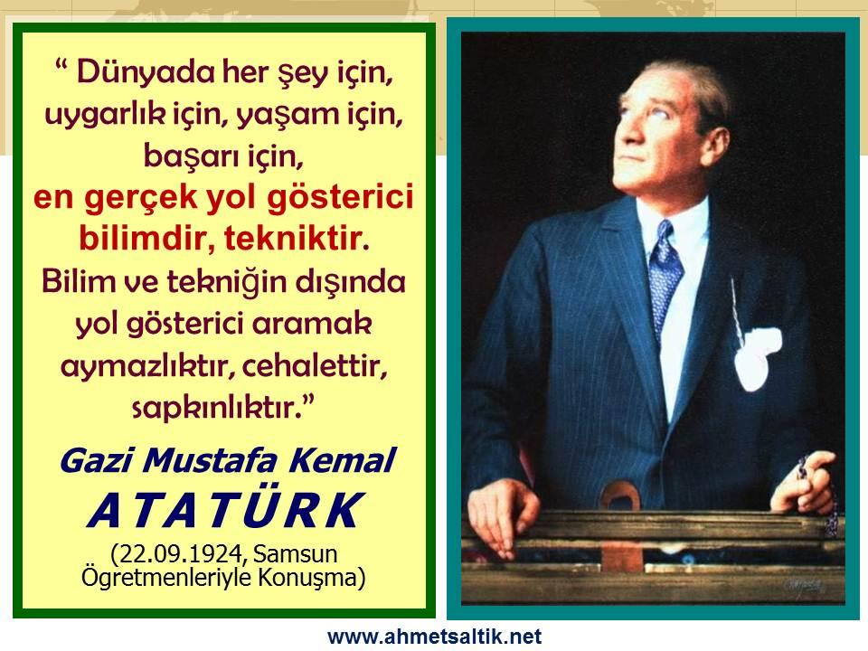 şaşırtıcı Doğa Ve Bilim Gerçekleri Prof Dr Ahmet Saltik