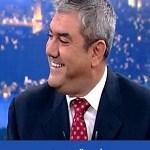 Yilmaz_Ozdil_portresi_kravatli