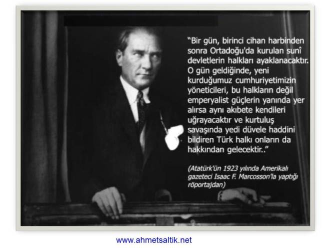 Emperyalizmin_gudumunde_Turkiye