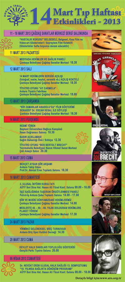 14_Mart_2013_etkinlikleri