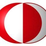 ODTU_logosu