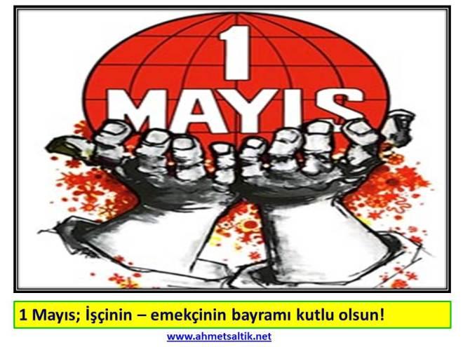 1_Mayis_iscinin_emekcinin_bayrami