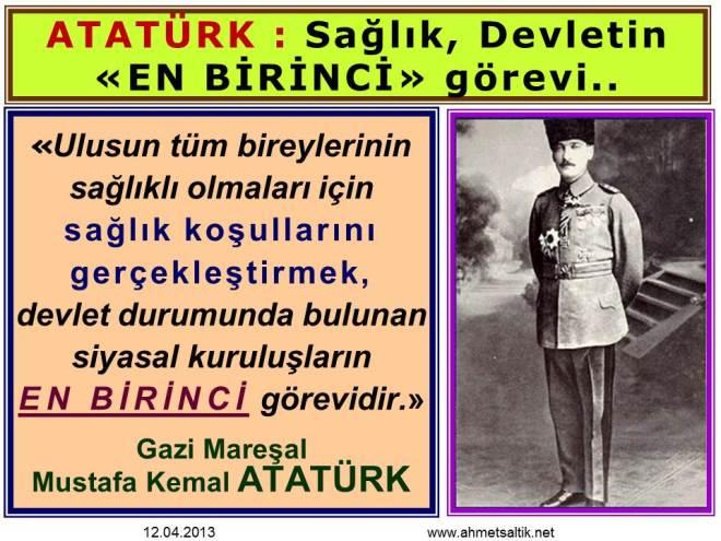 ATATURK_Devletin_en_birinci_gorevi_saglik