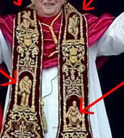 Papa'nin_atkisi2