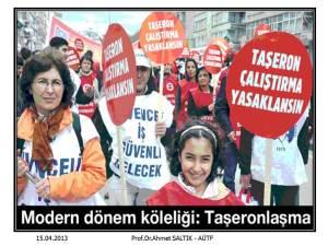 Taseonluk_kolelik