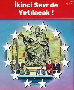 2._Sevr_de yirtilacak_Turk_ Yolu_Aralik_2006_ kapak