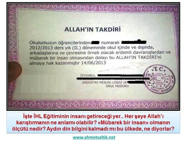 Allah'in_takdiri