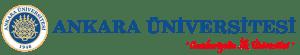 Ankara _Univ._logosu