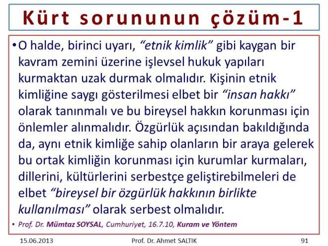 Kurt_sorununun_cozumu_Mumtaz_Soysal-1
