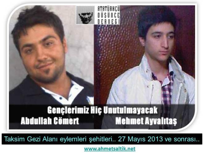 Taksim_Gezisi_Eylemleri_sehitleri.5.6.13