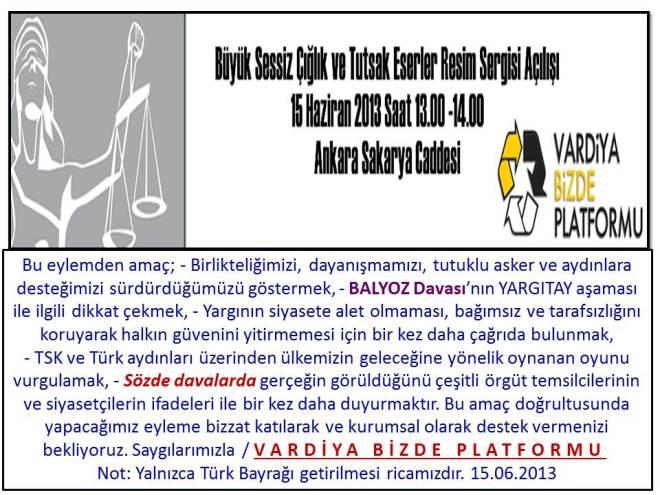 Vardiya_bizde_son_toplanti_15.6.13-2