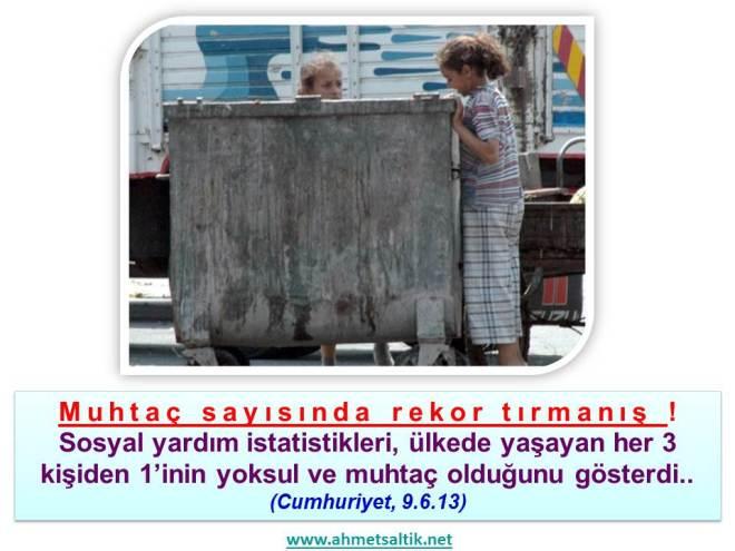 3_kisiden_1'i_muhtac_ve_yoksul