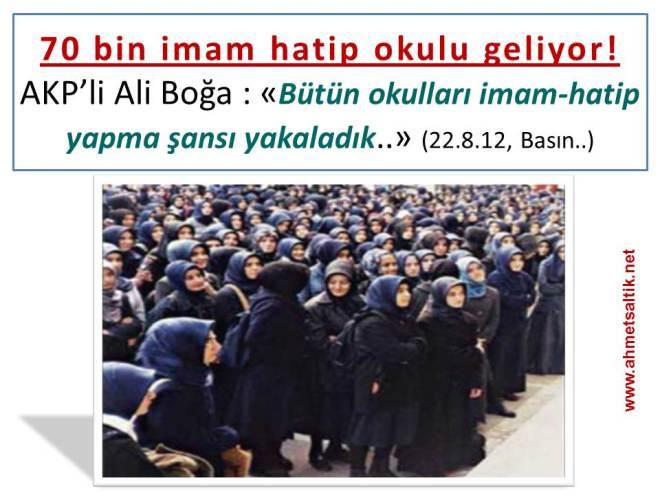 70_bin_imam_hatip_okulu_geliyor