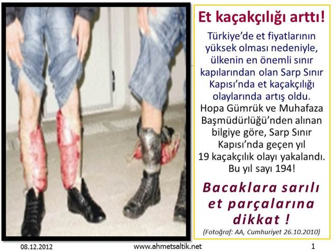 Bacaklara_sarili_et_parcalari