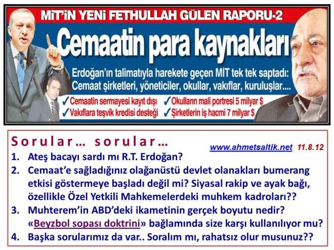 Cemaat'in_para_kaynaklari_AKP-RTE_panikte_11.8.12