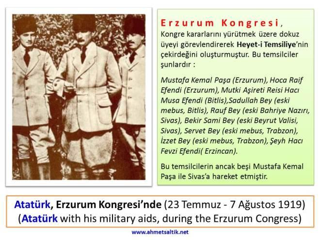 Erzurum_Kongresi