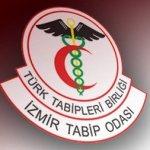 Izmir_Tabip_Odasi_logosu