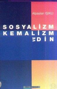 Kemalizm_Sosyalizm_ve_Din_kitabi