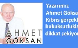 ahmet_goksan_portresi