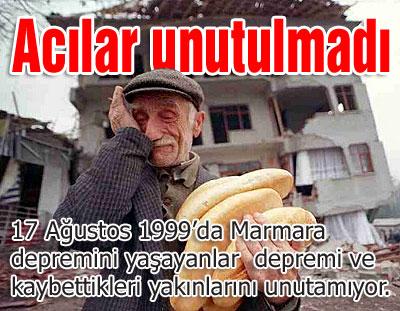 17_Agustos_1999_depremi3