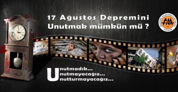 17_Agustos_1999_depremi4