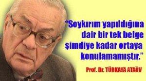 Turkkaya_Ataov_Portresi_Ermeni_soykirimi_belgesi_yok