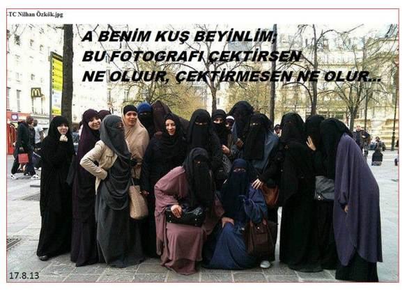kara_carsaflilar_hatira_fotografi