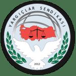 yargiclar_sendikasi_logosu