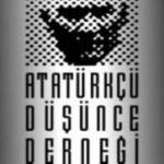 ADD_logosu