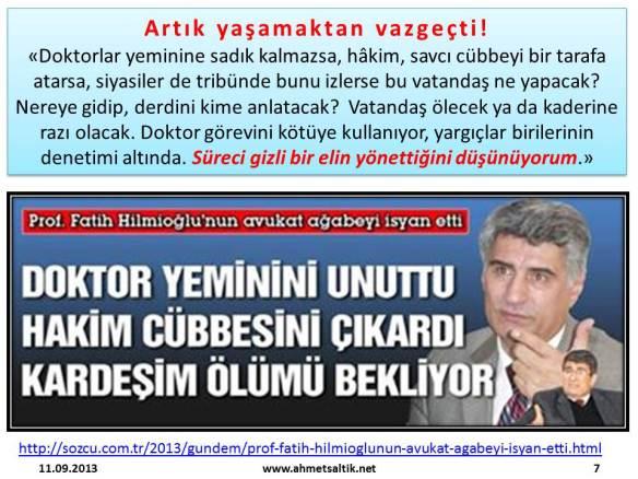Fatih_Hilmioglu_Doktorlar_yeminini_unuttu