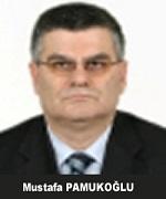 Mustafa_Pamukoglu