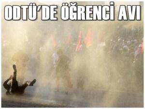 ODTU'dogrenci_avi_Cumhuriyet_8.9.13